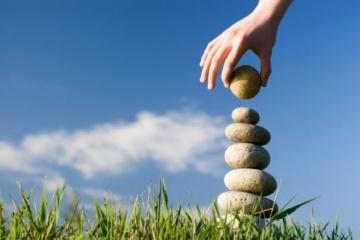 Hayatınızı Değiştirecek 7 Öğreti